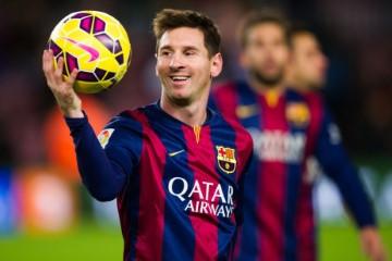 แทงบอล 0.5